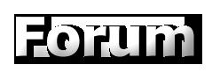 Forum Wielotematyczne